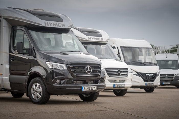 D524659-HYMER-camper-vans-benefit-from-the-new-Mercedes-Benz-Sprinter