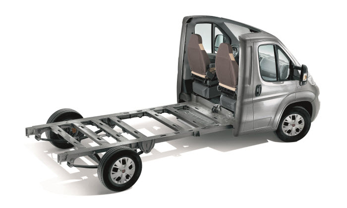 fiat-ducato-chassis-for-motorhomes-is-the-most-widely-used-base-1