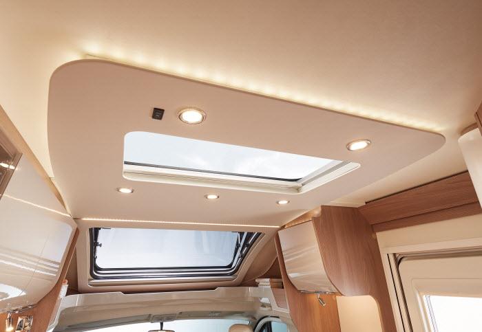 motorhome-light-heating-and-ventilation