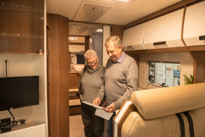 things-to-consider-when-buying-a-motorhome