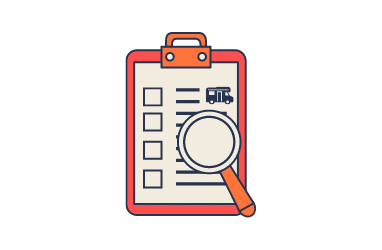 Checklist: Motorhome Pre-Purchase Due Diligence