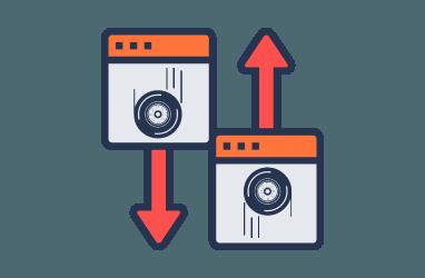 Guide: Front vs Rear Wheel Drive Motorhomes