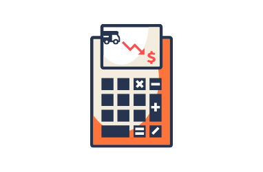 Calculator: Cost of Motorhome Ownership