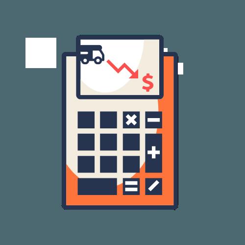 motorhome-depreciation-calculator-thumbnail-500x500